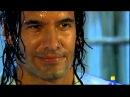 Run to You-Mario Cimarro....Feliz Cumpleaños Pilar.avi