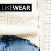 Like&Wear — Одежда и аксессуары
