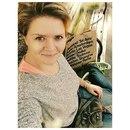 Антонина Авилова фото #7