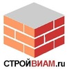 Строительный портал www.stroyviam.ru