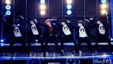 181104 김동한 Kim Dong Han BTS 아이돌 IDOL Cover 4K 60P 직캠 @ 제주 한류 페스티벌 by Spinel