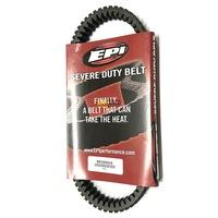 Продукция EPI - ремни, подшипники, шаровые,гранаты,клатч
