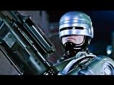 Робокоп (1987) FullHD 1080p