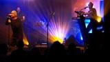 MESH - Retrospective Tour - Berlin, 22.09.18 - In The Light of Day (4K)