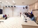 Министерство-Имущественных-Отнош Московской-Области фото #23