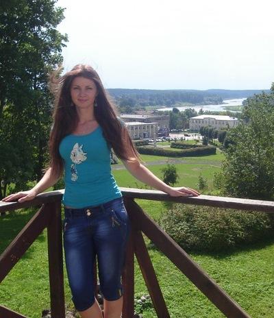 Юлия Монская, 11 октября , Севастополь, id68145588