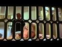 D A N G E R D I A B O L I K 1968 MarioBava Full Film