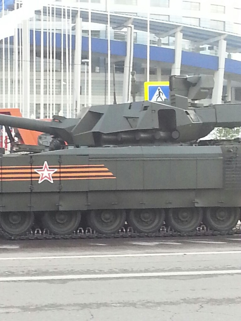 [Official] Armata Discussion thread #2 - Page 23 TPeimpUDkT8
