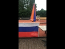 Вадим Обухов — Live