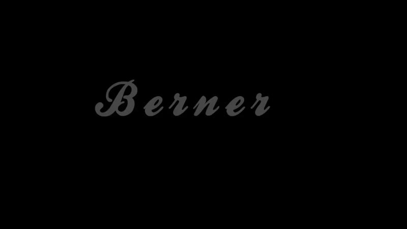 Berner (Feat Supa Sag) - This Love (Starring Porn Star Kelly Divine) (Warning Must Be 18yrs Or Older To View) [Uncut] - World St