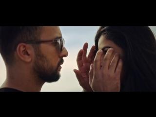 JONIBEK — LILU 2018 [Official video] Джонибек - Лилу 2018