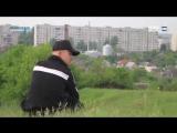 Артем Пивоваров - Провинциальный (Backstage music box)