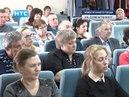 Елена Артюх встретилась с предпринимателями Восточного управленческого округа