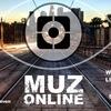 Muz-Online | Street vision 2017