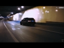 Mercedes-Benz M-klasse III поколения (W166) против BMW X5 II поколения (E70) Рестайлинг