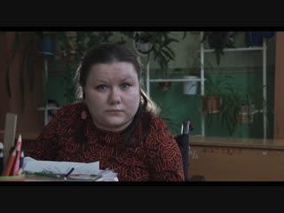 «Хочу увидеть маму и просто посмотреть ей в глаза», — правила жизни в Беловском детском доме