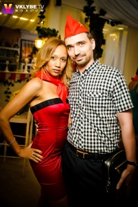 Сергей Манихин, 5 сентября , Москва, id2742757