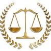 Типичный адвокат