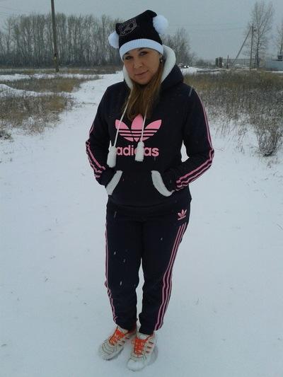 Нютка Анютка, 28 февраля , Казань, id31367081