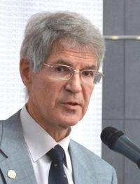 Сергей Войтенко