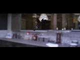 Человек-Муравей и Оса - тизер-трейлер Marvel Russia