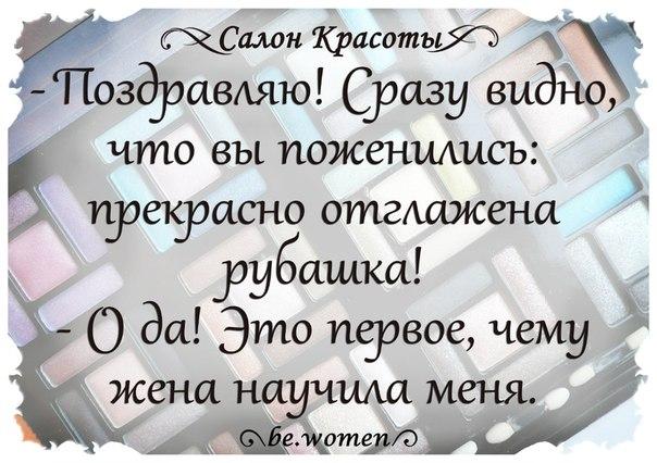 _uIPpUG9ci8.jpg