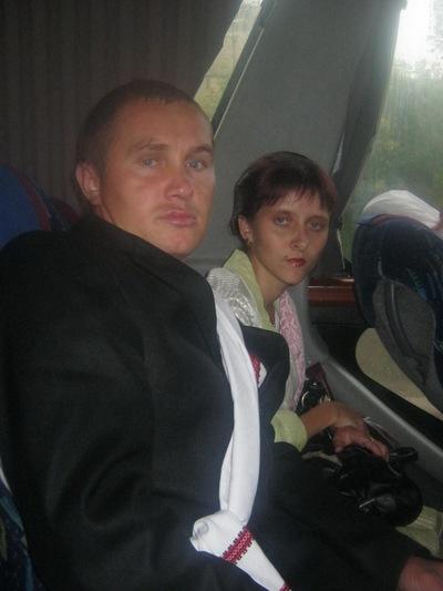 Роман Осташевський, 19 сентября 1986, Ровно, id166973537