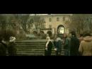 Пример выученной беспомощности из фильма Чучело.