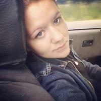 Кристина Алиева