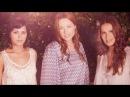 Natasha St Pier feat Elisa Tovati / Sonia Lacen - Rappelle toi (Paroles)