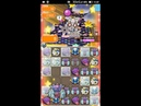 Pokemon Shuffle - Magearna Escalation Battle 96 lvl