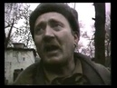 Русский офицер о войне в Чечне. АД 1995 А. Невзоров.avi