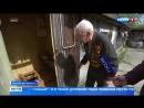 Семье ветерана Ручкина выделили положенное жилье спустя три месяца после его смерти