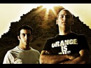 Aly Fila - Future Sound of Egypt 358 Stella Project - Here For Tomorrow (John Sunlight Remix) [Airstorm Recordings]