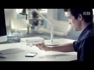 Пока Эпл ебётся с русскими шмарами и ебанатами,китайцы сделали идеальный смартфон