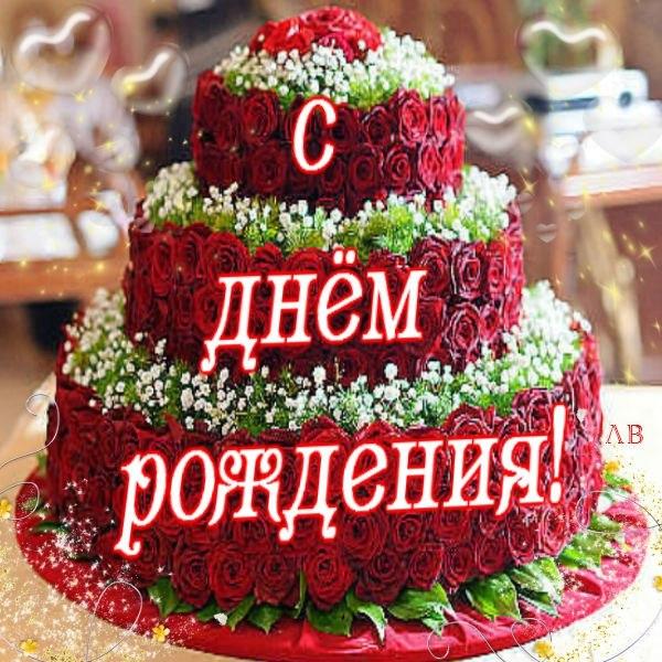 http://cs319424.vk.me/v319424786/8cfa/PPPIDSvXoF4.jpg