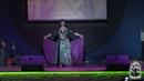 Палихова Людмила в роли жрицы Цветущей Страны Ифтикар Сказки Волшебной Шкатулки