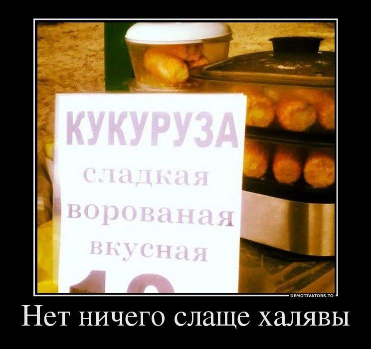 Утверждал, что салаты в тарталетках рецепты с фото как говорит