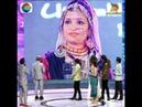 भेटौली MADHU PANYULI DIWAN SAUN LATHI TAKDE Hit Song Devbhomi Lok Kala Udgam