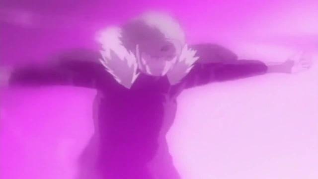 Naruto「AMV」Sarutobi vs Hashirama And Tobirama · coub коуб