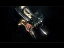 Assassin's Creed. Syndicate Cinematic TV Spot Trailer (US)