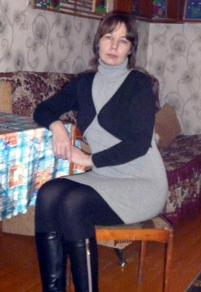 Света Аншукова, 2 ноября , Николаев, id36590482