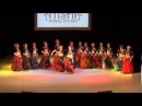 M O con 2016 Трайбл студия Atisha American Tribal Style