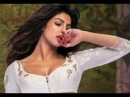 Priyanka Chopra Reveals A Shocking Secret About 'Ram Chahe Leela' Song - UTVSTARS HD