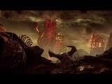 DOOM Eternal официальный видеоанонс для E3 ПРЕМЬЕРЫ HD