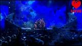Винтаж -- Big Love Show 2014 Official Video