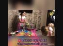 Шоу сладкой ваты Абакан 🍌🍏🍇 Детский праздник Абакан