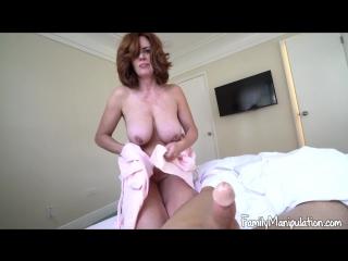 Andi james [incest milf mature mom mother son sex porno]