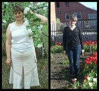 программа похудения омск