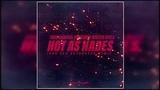 Josh Gabriel presents Winter Kills - Hot As Hades (Jorn van Deynhoven Extended Remix)